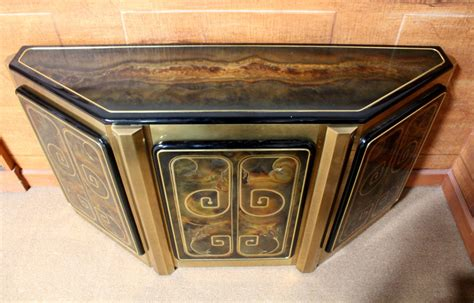 demilune console table with drawers demilune console cabinet demilune console table with