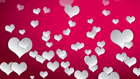 cute background pattern love heart designs background www pixshark com images