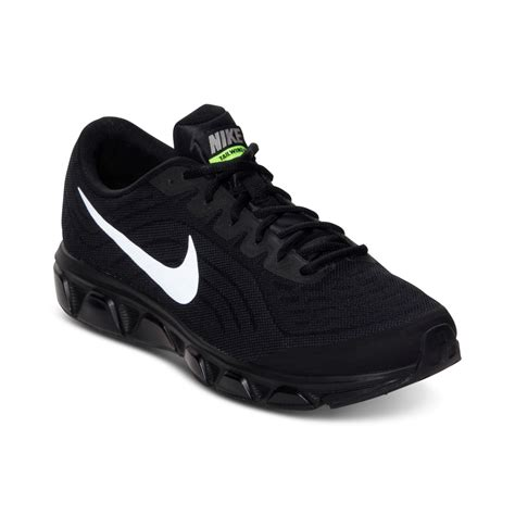 mens nike air max tailwind 6 running shoes nike s air max tailwind 6 running sneakers from finish