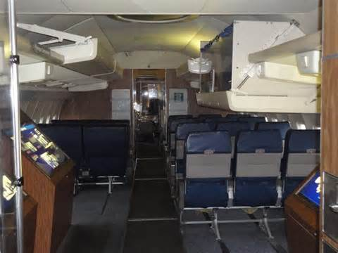 Air Force One Interior by New Air Forces Inside Air Force One New Air Force Pictures