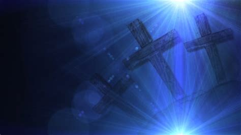 Free Lenten Crosses Hd And Sd Motion Backgrounds Footage Firm Free Christian Motion Backgrounds