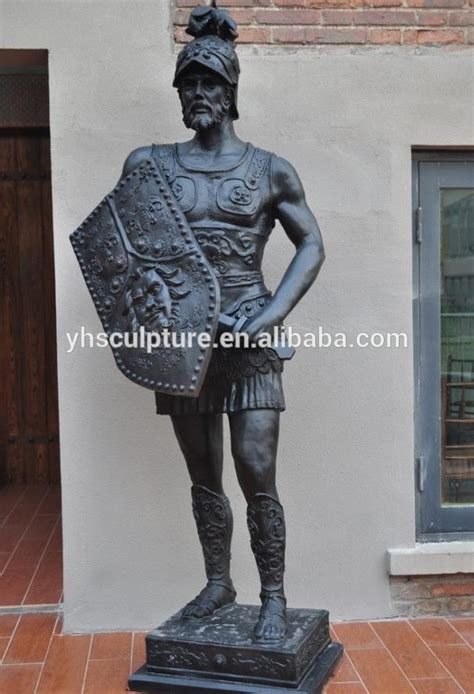 life size soldier statue buy soldier statue bronze