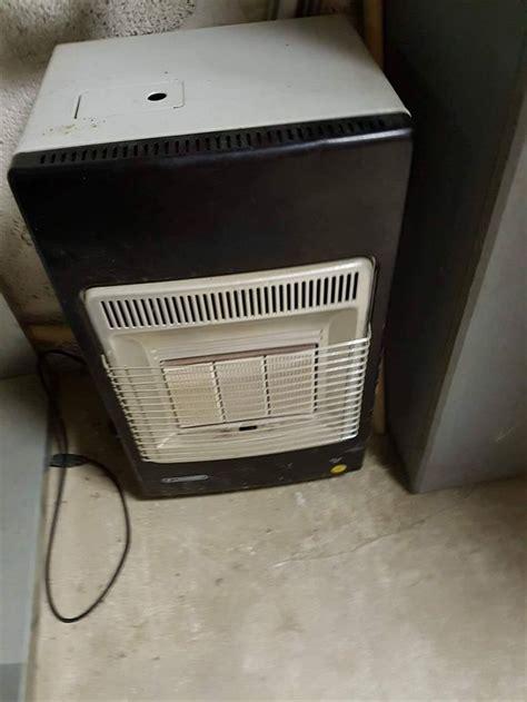 caldaia a pavimento caldaia gas a pavimento su secondamano it arredamento casa