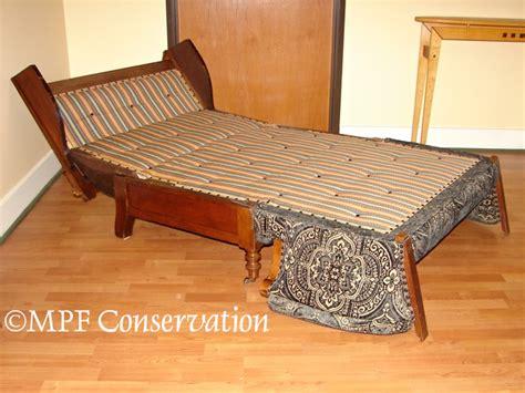 eastlake sofa eastlake sofa antique victorian settee sofa bench eastlake