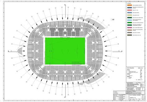 stadium plan craiova ion oblemenco 30 854 skyscrapercity