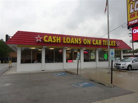 crystal light banquets burbank il midwest title loans in burbank il whitepages