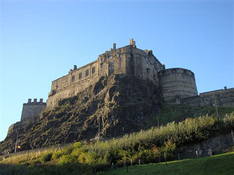 we buy any house scotland scotland castles for sale car interior design
