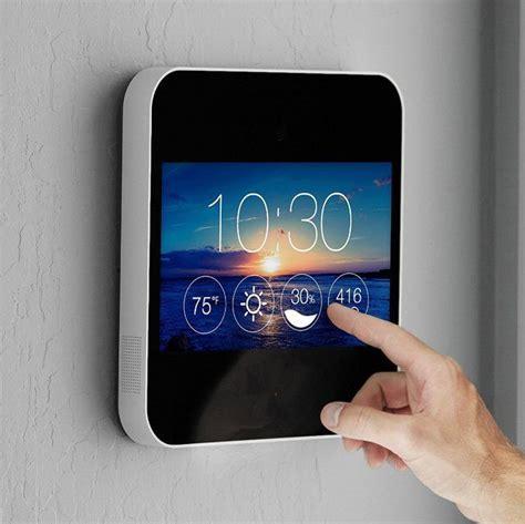 sentri all in one smart home monitoring sentri all in one home monitoring hus tekniska prylar