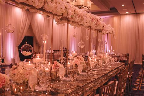 Wedding Planner California by Southern California Luxury Wedding Planner Chic Productions