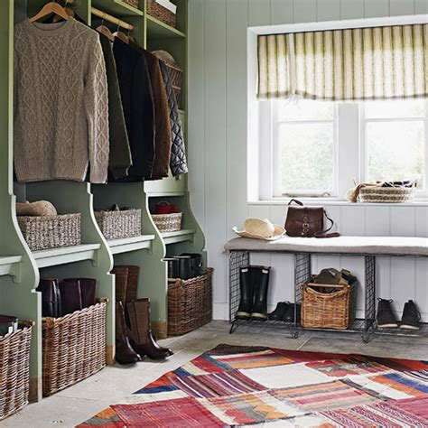 boot room 8 country style boot room designs