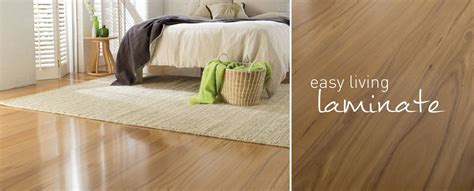 laminate or hardwood flooring which is better laminate or hardwood flooring which is better modern