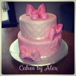 Baby shower girl cake baby shower idea baby shower cakes baby