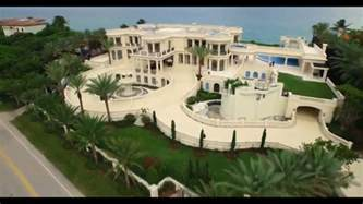 Most Expensive Home In The World by See Inside The 163 104m 11 Bedroom Mansion Set To Be Most