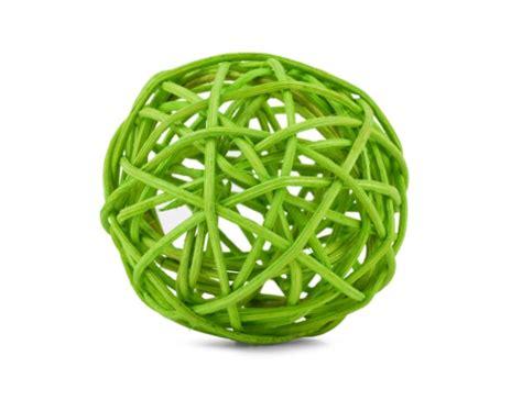 canapé pvc plastica di canapa un materiale ecosostenibile come