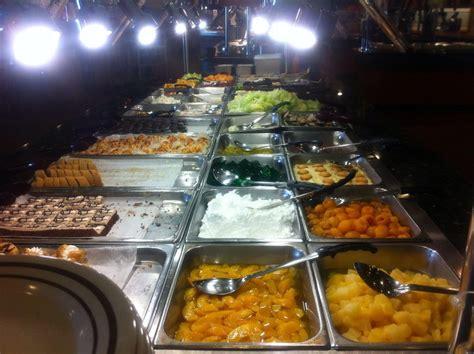buffets in syracuse ny empire buffet in syracuse ny 315 251 1