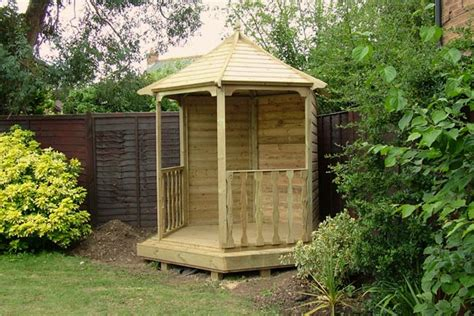 small garden gazebo small garden gazebo uk wedding celebrations