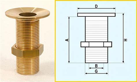 rubinetti per fontane esterne rubinetti e rubinetteria varia da interno e da esterno