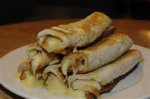 cheese roll recipe master food recipes