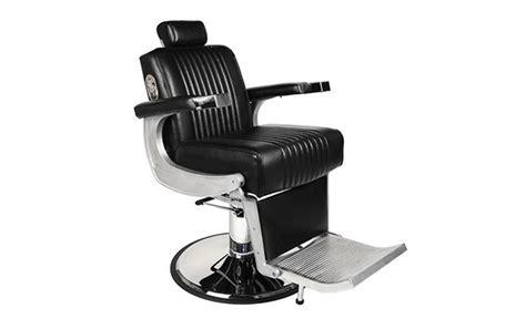 siege barbier fauteuil barbier guide d achat test avis et