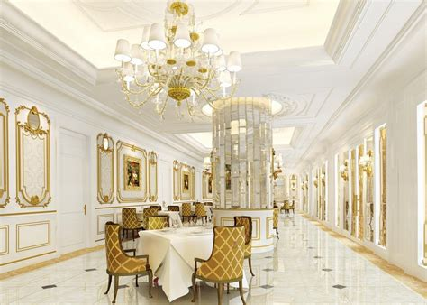 french interior design french style interior design ideas