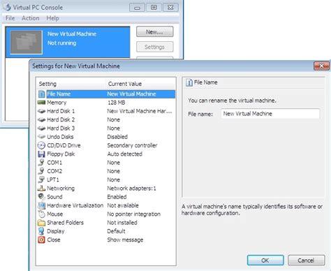 java virtual machine full version free download java virtual machine software free download
