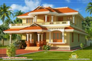 Kerala Home Design Gallery Kerala Style Traditional House 2808 Sq Ft Kerala