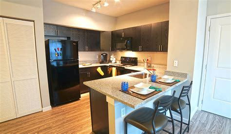 apartments for rent edwardsville il student housing 4 bedroom student housing off cus apartment