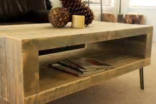 wooden coffee table designs jericho mafjar project