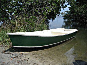 plywood fishing boat designs plywood fishing boat designs plywood boat plans skiff