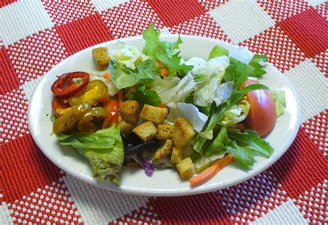 dinner salad recipes image gallery dinner salads