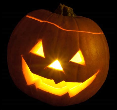 twelve jack o lantern ideas for halloween parr lumber