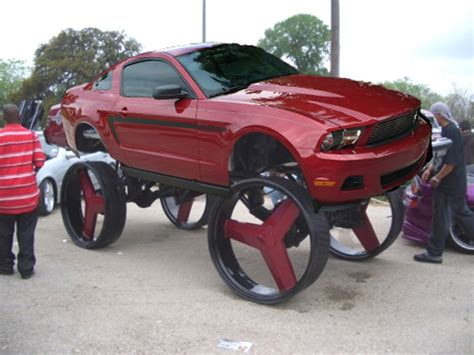 cool mustang rims white stangs with black rims page 2 the mustang source