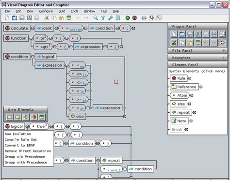 crutchfield wiring diagram softwares lisisoft