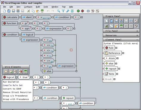 crutchfield wiring diagram softwares lisisoft