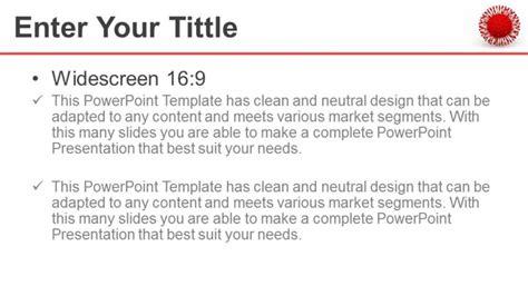 virus powerpoint template free virus powerpoint templates