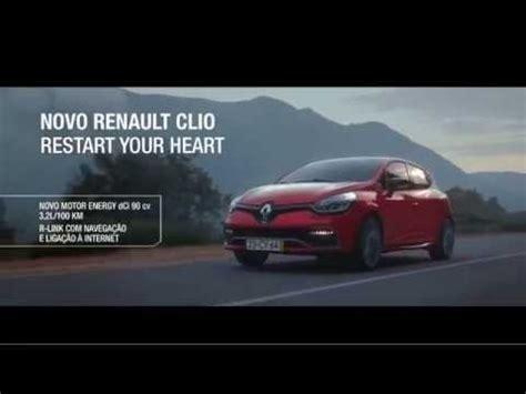 Novo Renault Clio Hqdefault Jpg