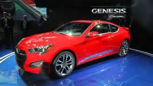 2014 hyundai genesis interior top auto magazine