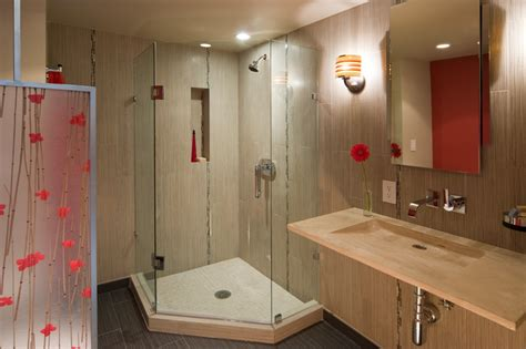 new zealand bathroom design bathroom design ideas new zealand home decoration live