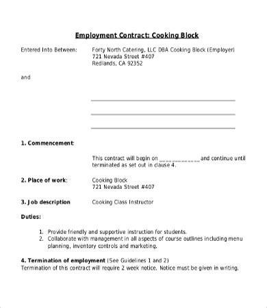 letter of agreement samples template svoboda2 com