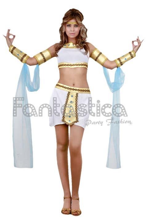 imagenes egipcias sexis disfraz para mujer egipcia cleopatra faraona sexy tienda