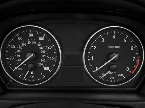 how cars run 2003 bmw m3 instrument cluster image 2008 bmw 3 series 2 door convertible 328i instrument cluster size 1024 x 768 type gif