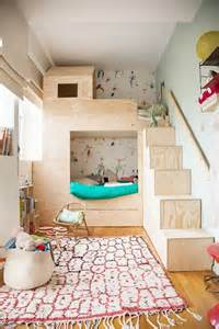 25 best ideas about kids bunk beds on pinterest kids bloombety kids bedroom ideas for small rooms with