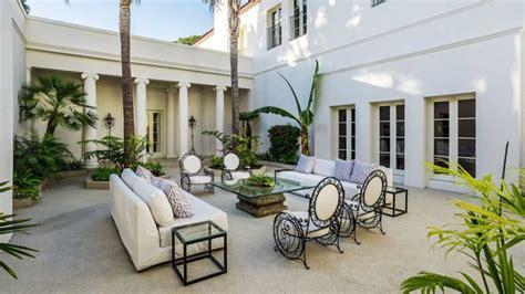 Casa Scarface by Se Vende La Mansi 243 N De Scarface