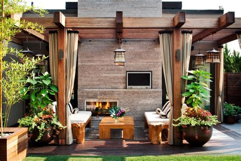 urban backyards asian nyc urban backyard hgtv ultimate outdoor awards