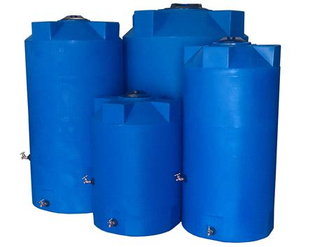 emergency water storage containers poly mart inc emergency water storage tanks