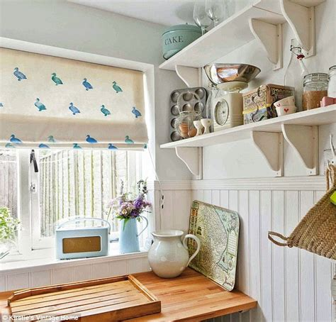 country kitchen blind ideas archives small kitchen sinks beautiful white wooden toy box archives duck egg designs