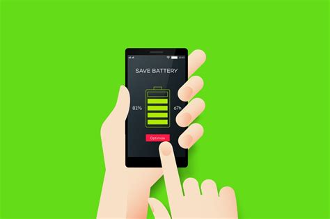 best battery saver 10 battery saver apps for android in 2018 mizpee