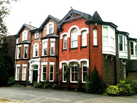2 bedroom student accommodation liverpool 2 bed student accommodation in liverpool parkfield road sturents