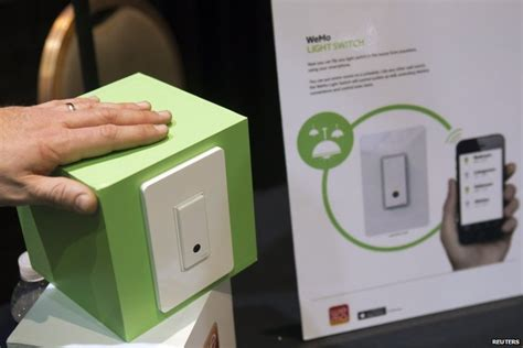 plum light switch android wemo light switch android users can now control lights