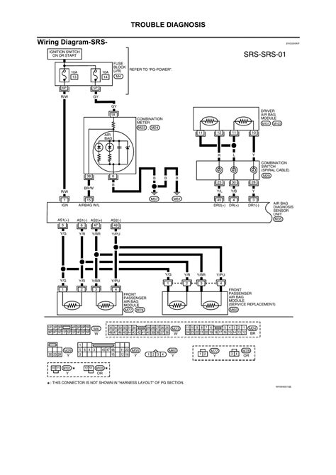 srs wiring diagram 28 images can you supply me with a